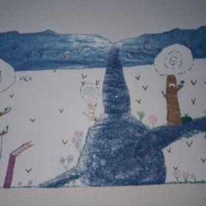 Concours dessin 2020