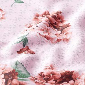 Réservation pour réalisation de deux couvertures grand modèles    Magalie.